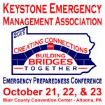 Past Conferences – Keystone Emergency Management Association